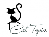 Cat Topia Small Logo (2)